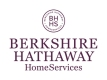 Berkshire-Hathaway-Home-Services-New-England-Properties